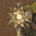 Con Cristo, per Cristo e in Cristo
