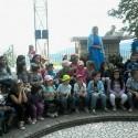 Via Crucis con i bambini