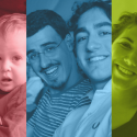 Famiglia e libertà di educare i propri figli