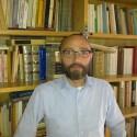 Incontro con Alessandro Gnocchi